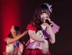 アイドル教室ライブ動画撮影 at ZEPP 名古屋
