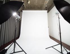 Bank Studio