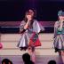 アイドル教室 「フェスティバルーレット」名古屋センチュリーホール