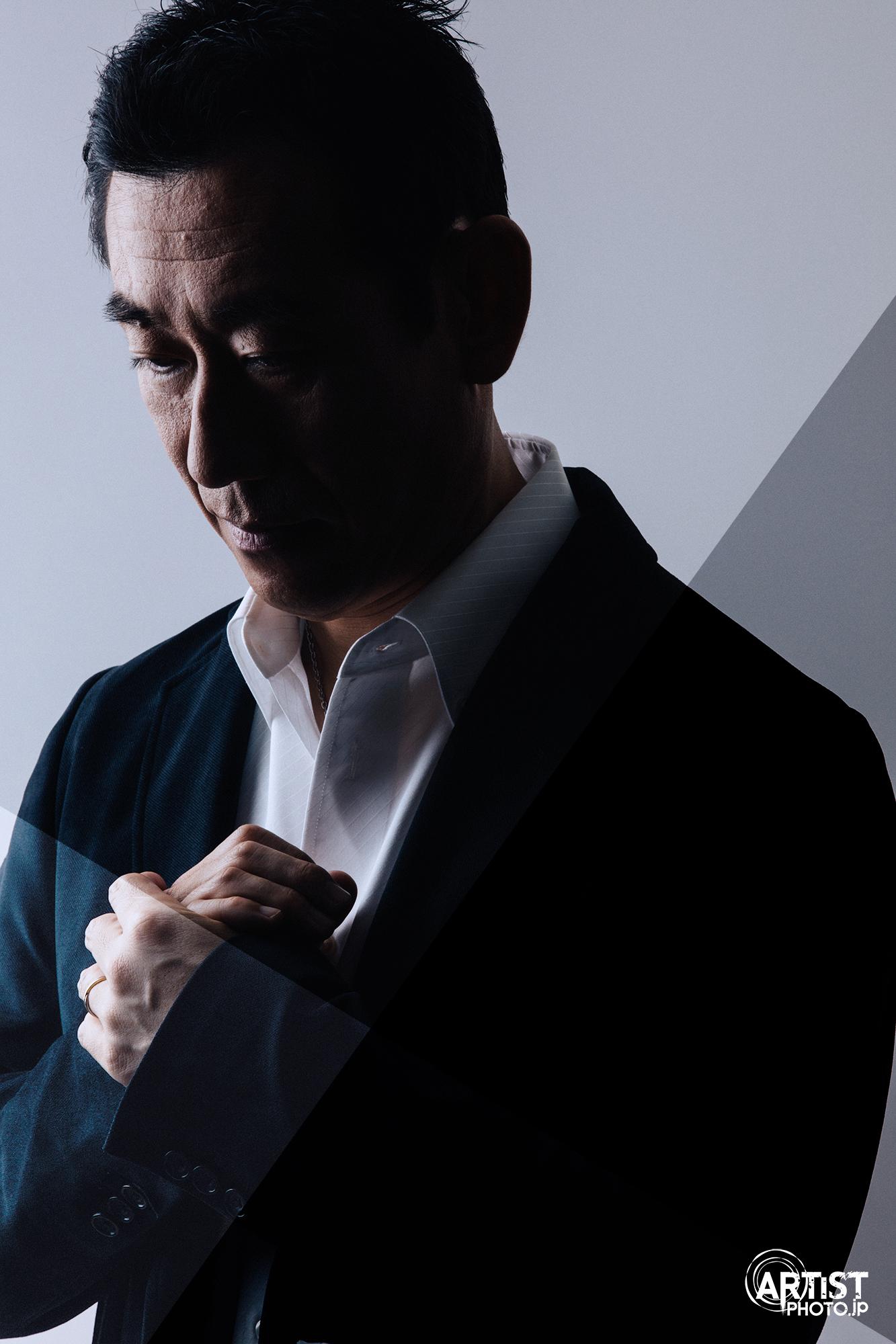 jazz-singer-taka